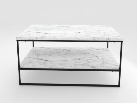 marble-coffee-table-1570725841.jpg
