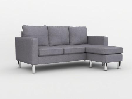 modern-troy-sectional-sofa-1589530287.jpg