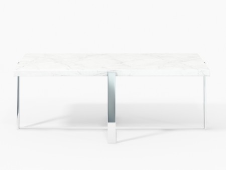 mia-coffee-table-1589480422.jpg