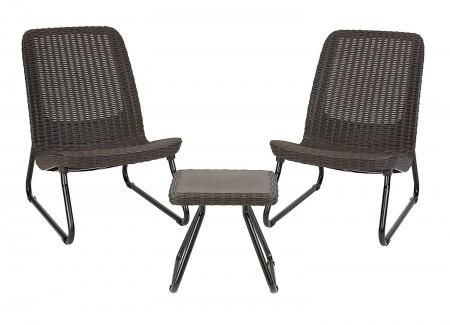 largo-outdoor-patio-set-1576165867.jpg