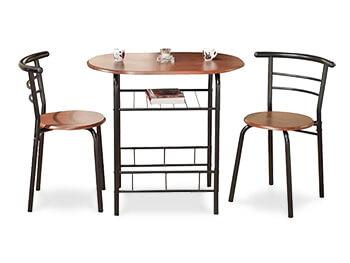 brown-fullerton-dining-set-1.jpg