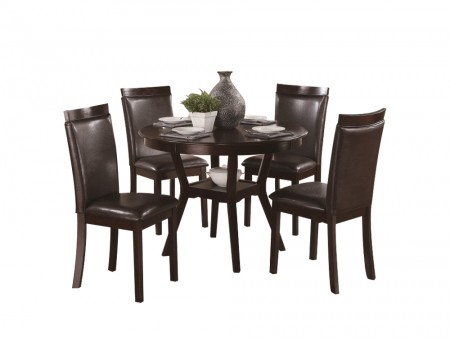 mandy-ii-dining-set-1553801230.jpg