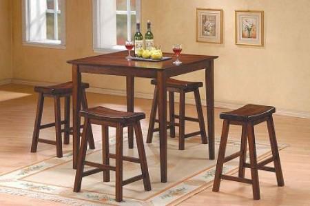 modern-edward-dining-set-1542660106.jpg
