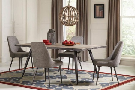 guilford-dining-set-1572467380.jpg