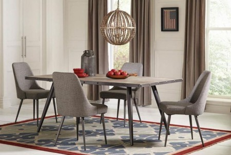 Guilford Dining Set
