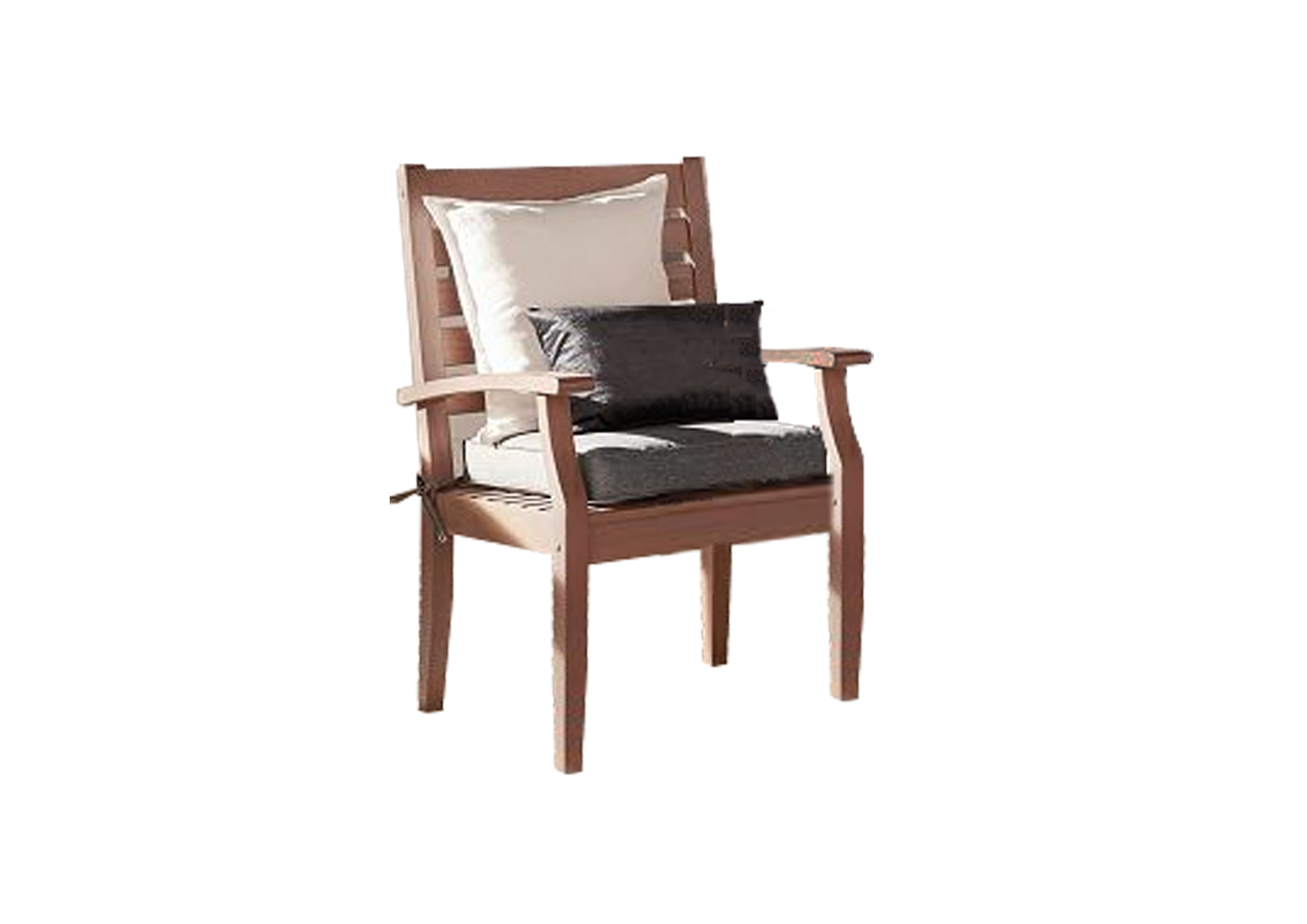 Perle Outdoor Dining Chair.jpg