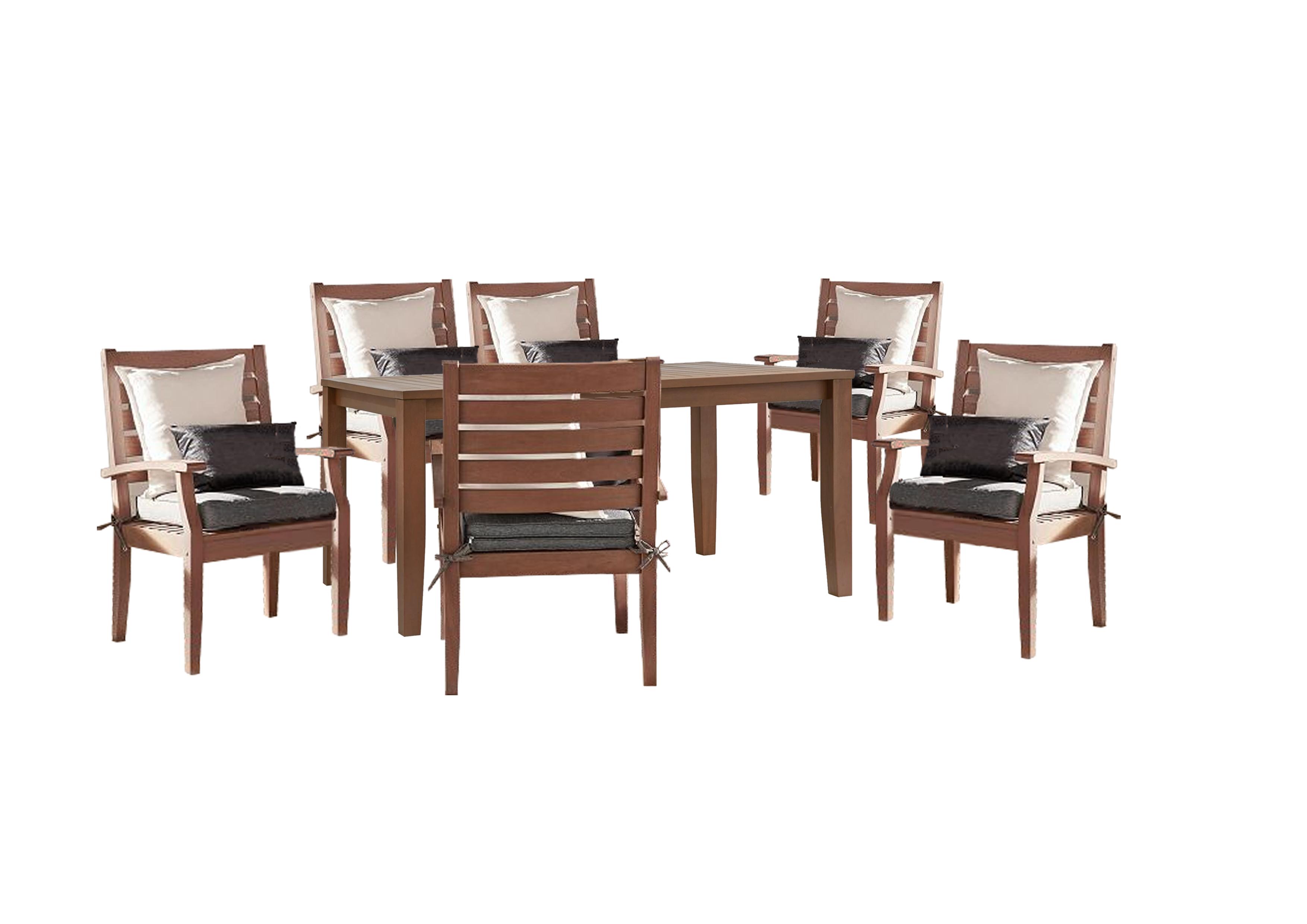 Cypress Outdoor Dining Set.jpg