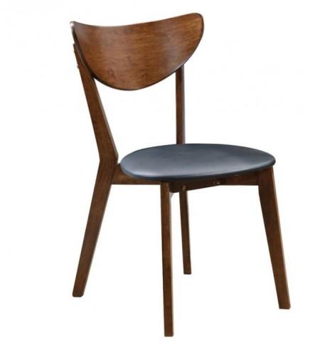 beau-dining-chair-1583964429.jpg