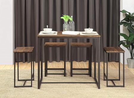 cucina-dining-set-1568731652.jpg