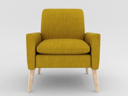 balto-accent-chair-1589394005.jpg
