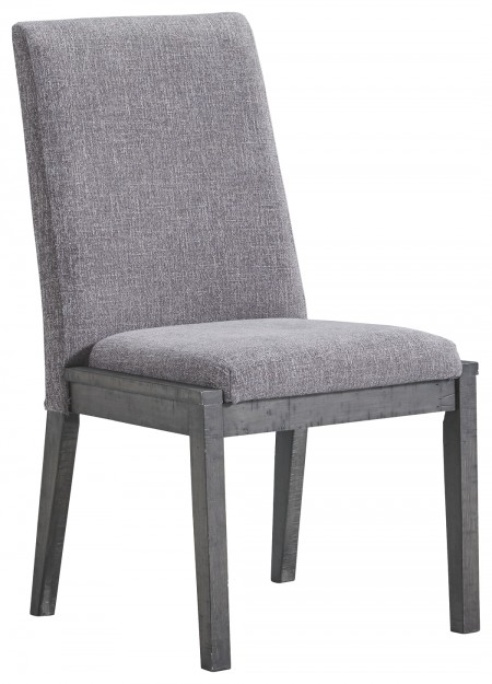 ava-dining-chair-1576792966.jfif
