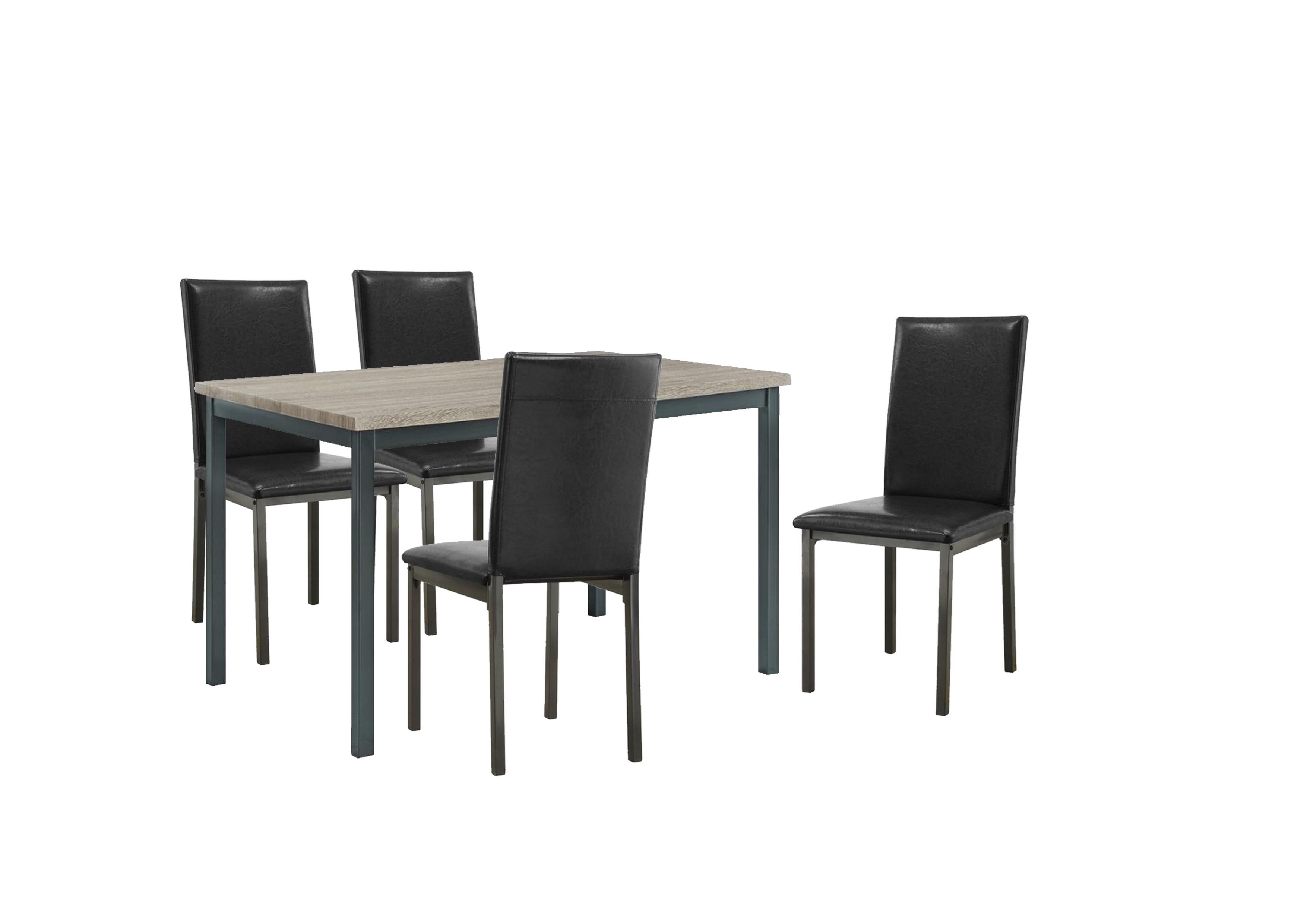 Vedal II Dining Set.jpg