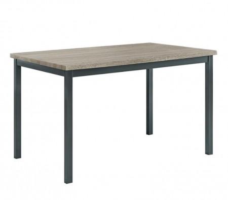 eliza-dining-table-1580334145.jpg