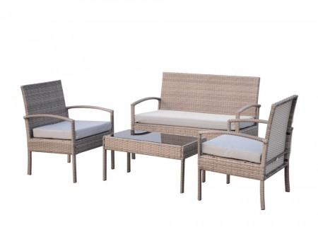 4-piece-outdoor-set-1527672491.jpg