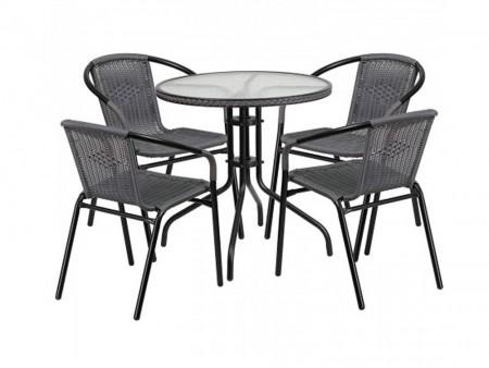 patio-bistro-1569509884.jpg