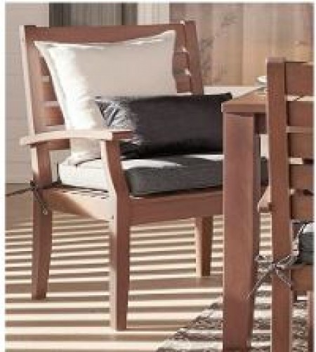 perle-outdoor-dining-chair-1590692628.jpg