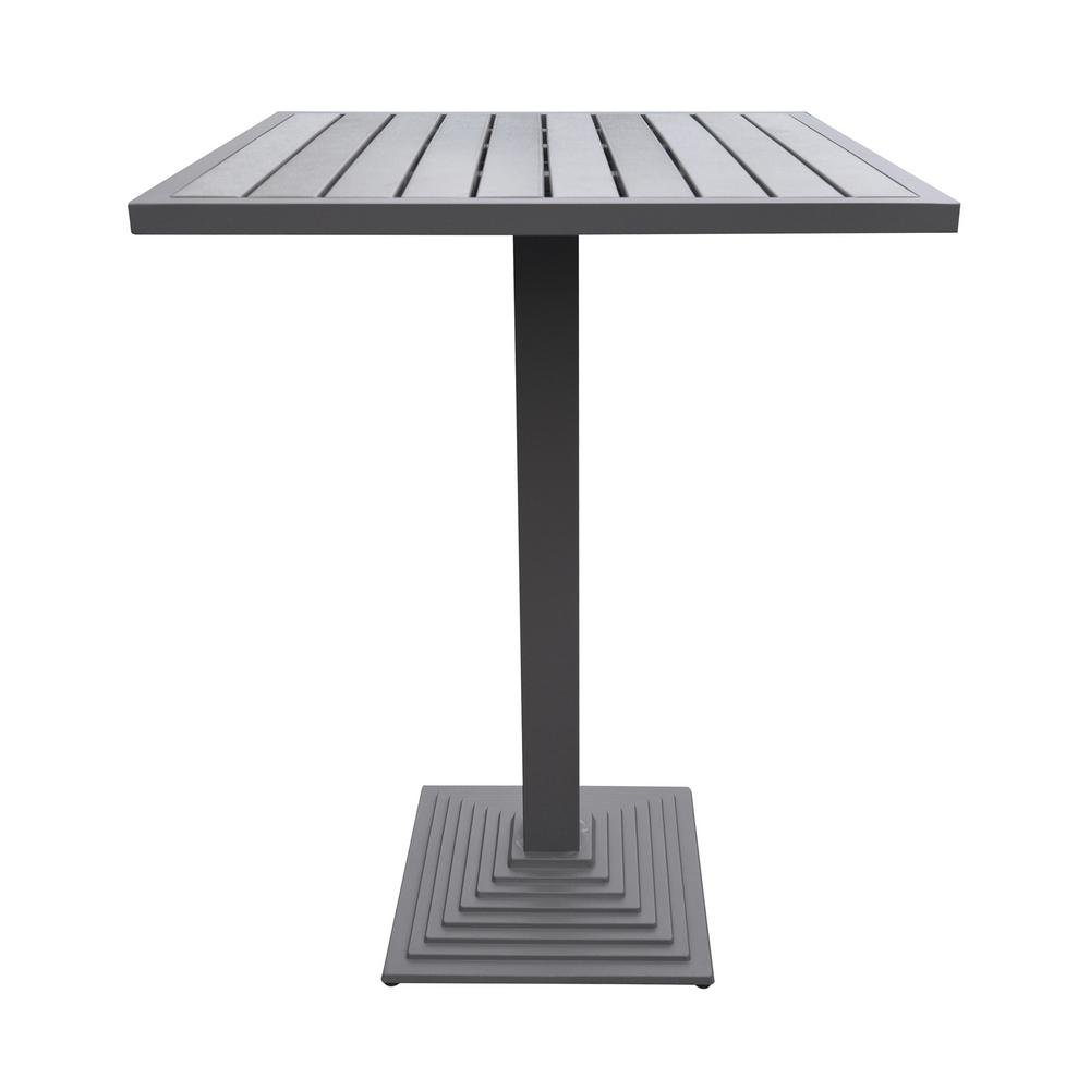 armen-living-patio-dining-tables-lcmabtgr-64_1000.jpg