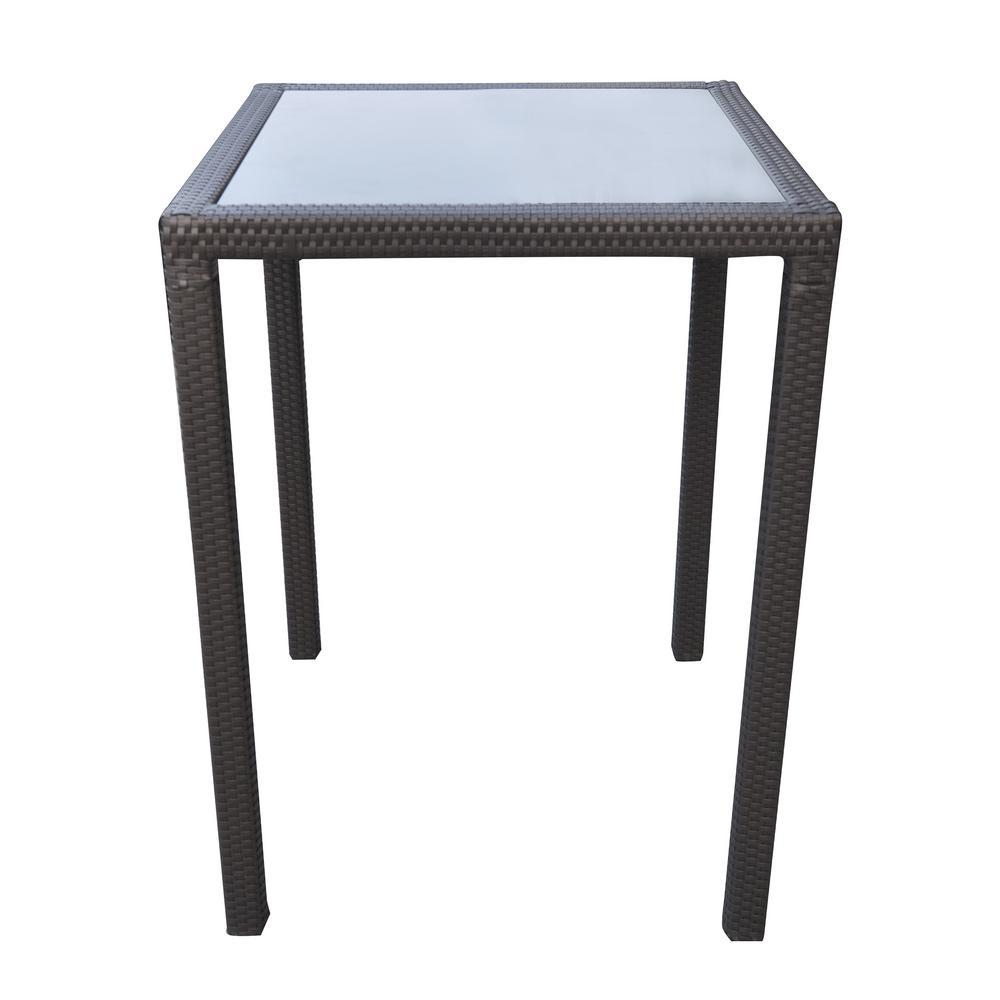 armen-living-patio-dining-tables-lctrbtbe-64_1000.jpg
