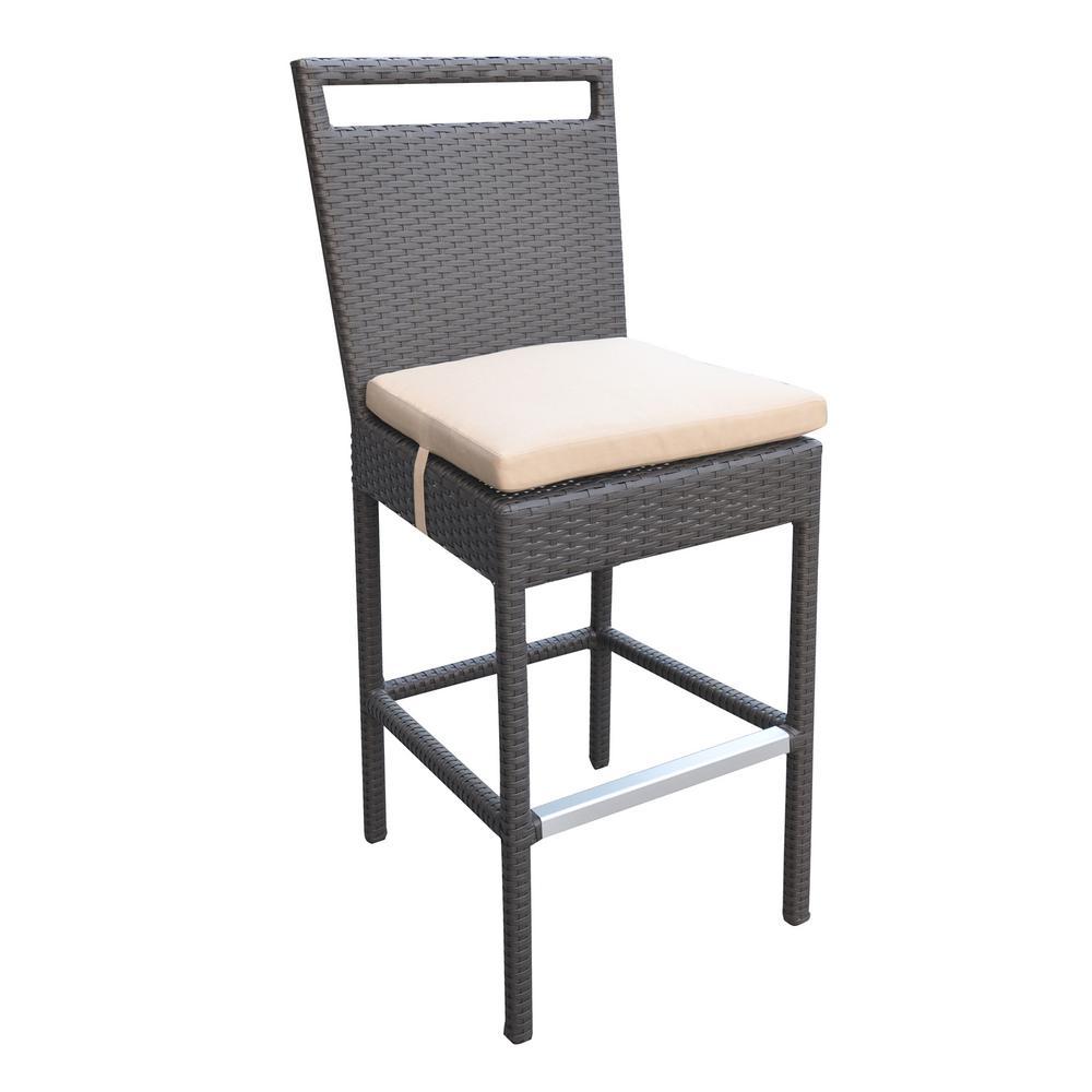 armen-living-outdoor-bar-stools-lctrbabe-64_1000.jpg
