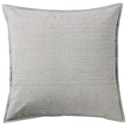 stripes-pillow-covers-1579195527.jpg