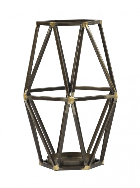 inhabitr-candle-holder-1591726212.jpg
