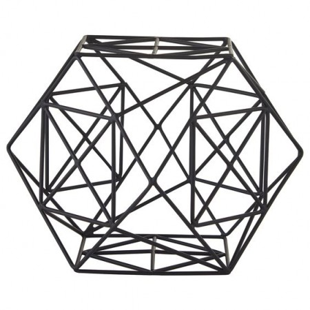 inhabitr-hexagonal-table-decor-1591727498.jpg