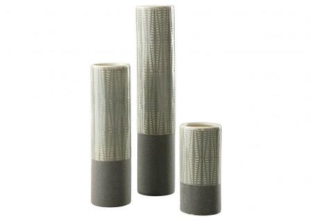 rachael-flower-vase-set-1591726456.jpg