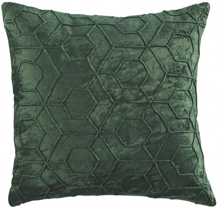 green-hexagon-pillow-1591726004.jpg