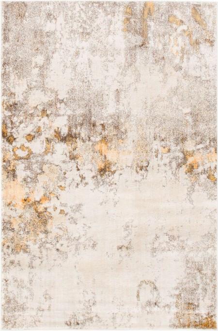 ryder-rug-1586884746.jpg