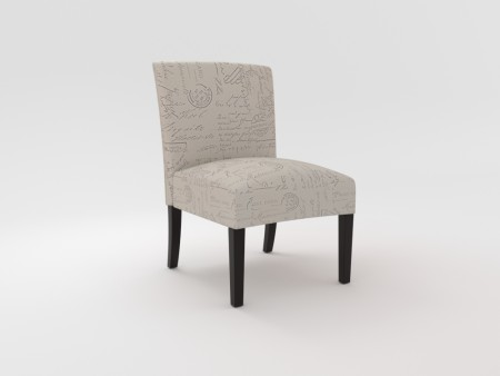 jill-accent-chair-1574709019.jpg