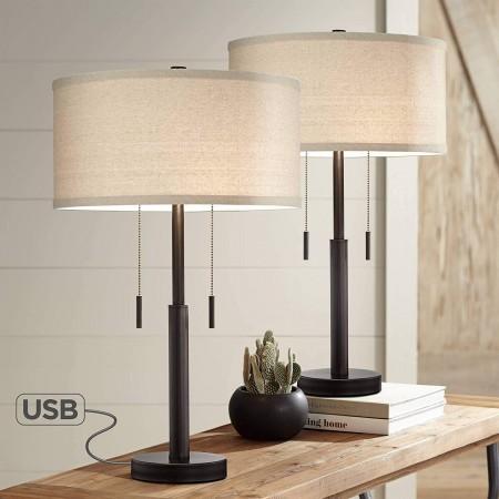 Inhabitr Premium USB Lamp.jpg