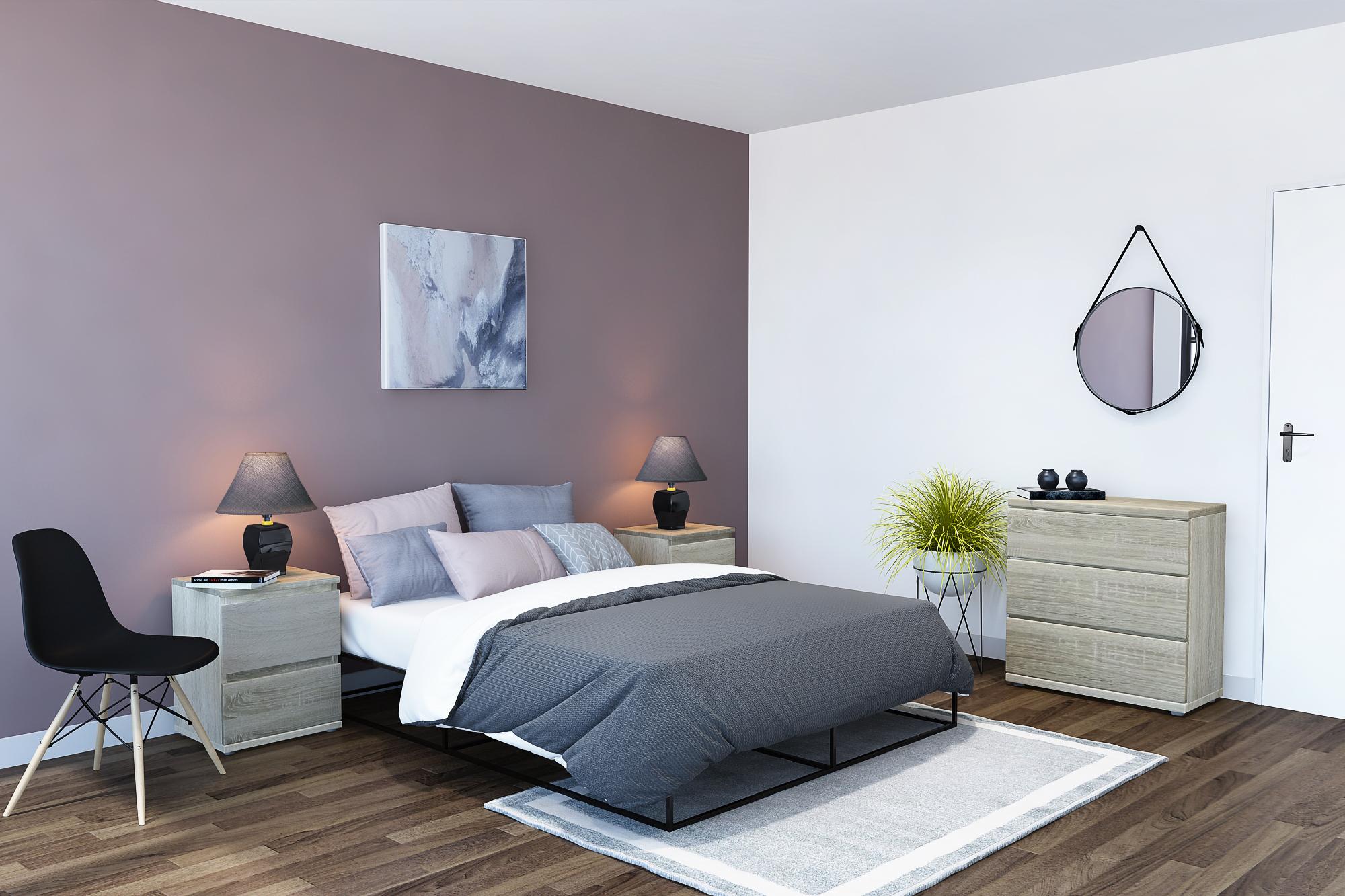 Zen Bedroom Set.jpg