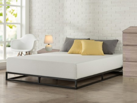 Zen I Bedroom Furniture Set