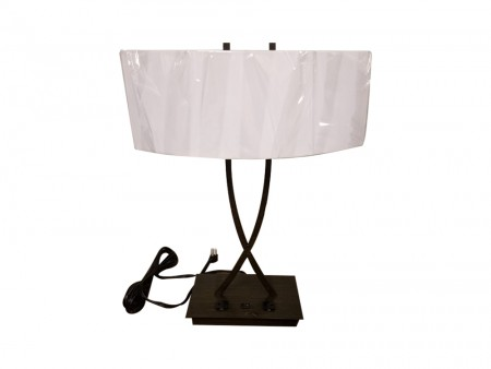 madison-table-lamp