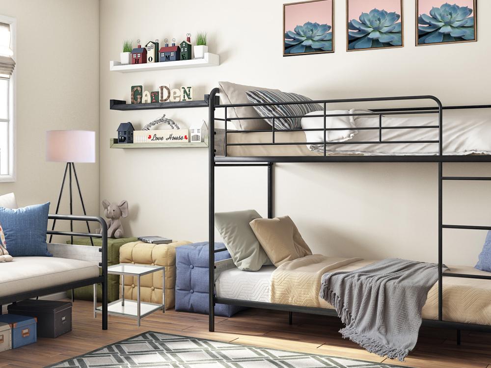 bedroom-twinkle.jpg