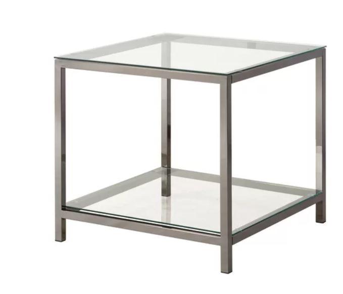 Galleria End Table 2.JPG
