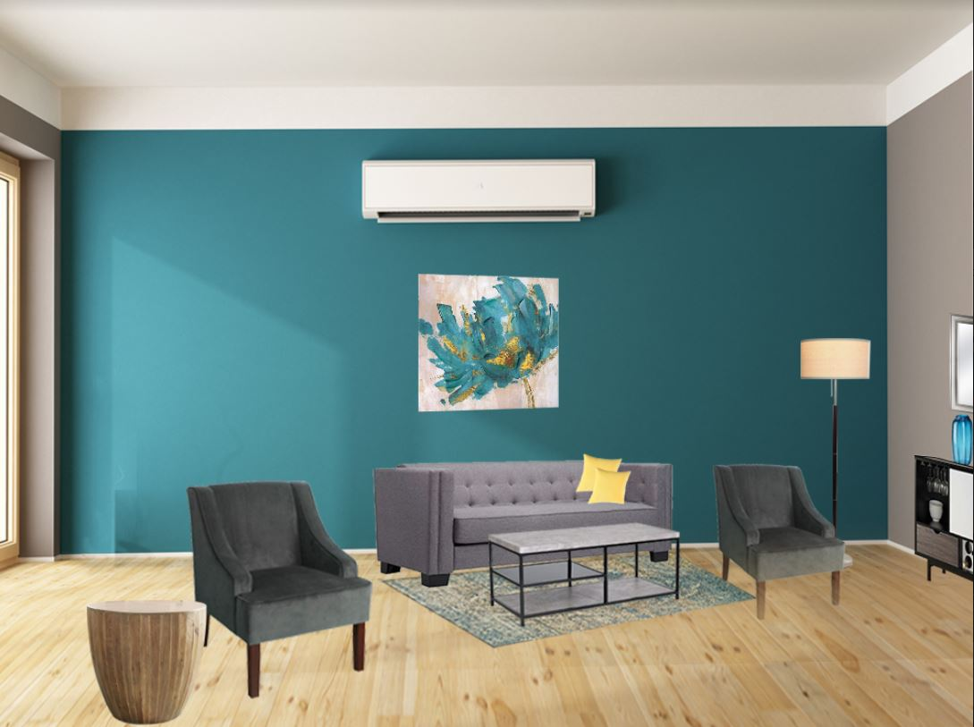 living room silver.JPG