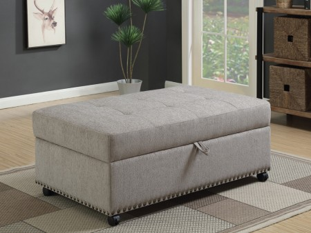 holiday package bed