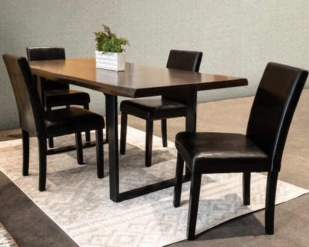 Vedal Dining