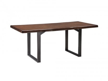 vedal-dining-table-1570179324.jpg