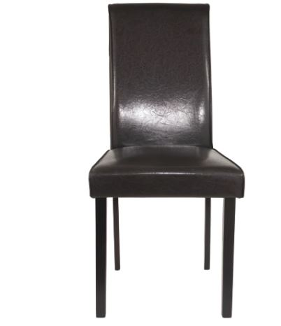 vedal dining chair.JPG