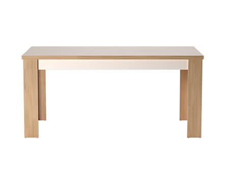 white-dove-table.jpg