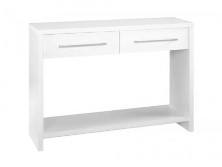 zen-table-1529999553.jpg
