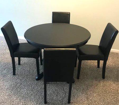 mandy-dining-package-1571685834.jpg