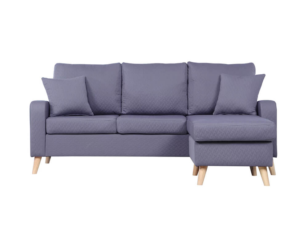 shay sectional