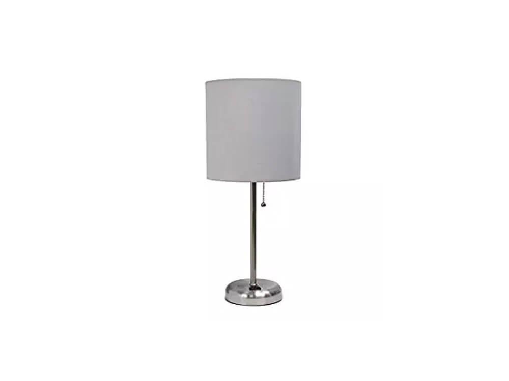dabdu lamp
