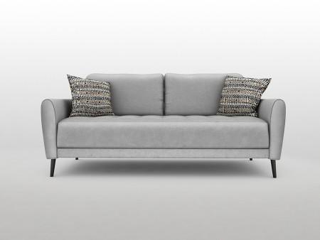 cardelllo-sofa-1589528024.jpg