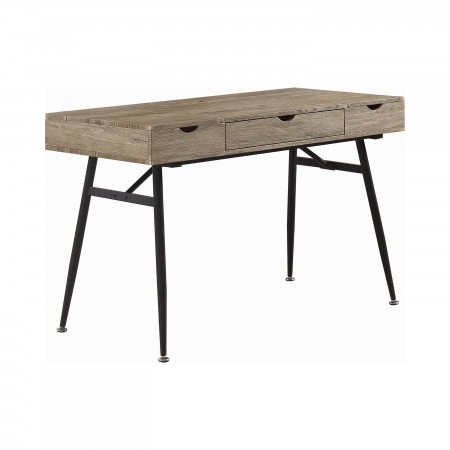 reign-office-desk-1585607814.jpg