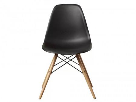 Valerian Side Chair 3.jpg