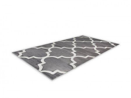 grey royal rug